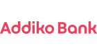 logo_Bronasti_ADDIKO BANK
