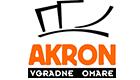 logo_Bronasti_AKRON
