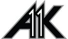 logo_Bronasti_ANŽE KOPITAR