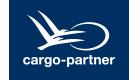 logo_Bronasti_CARGO PARTNER