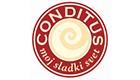 logo_Bronasti_CONDITUS
