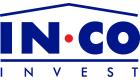 logo_Bronasti_INCO