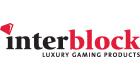 logo_Bronasti_INTERBLOCK