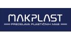 logo_Bronasti_MAKPLAST