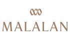 logo_Bronasti_MALALAN