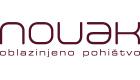 logo_Bronasti_NOVAK