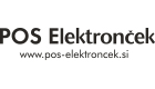logo_Bronasti_POS ELEKTRONČEK
