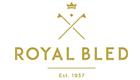 logo_Bronasti_ROYAL BLED