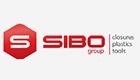 logo_Bronasti_SIBO