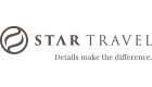 logo_Bronasti_STAR TRAVEL