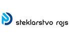 logo_Bronasti_STEKLARSTVO ROJS