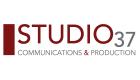 logo_Bronasti_STUDIO 37