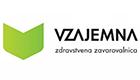 logo_Bronasti_VZAJEMNA