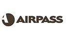 logo_Bronasti_airpass