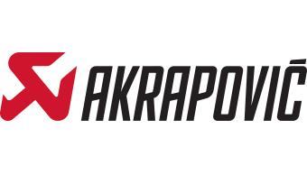 logo_zlati_AKRAPOVIČ